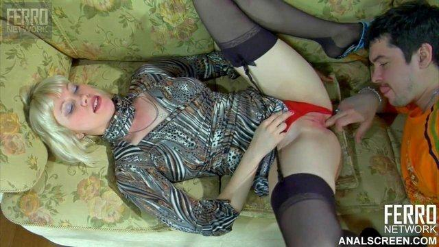 sexy deutsch wife homemade sex tape