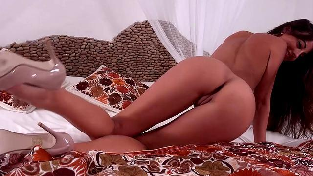 Videos pornos high definition