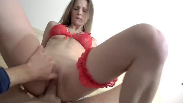 Homemade amateur video