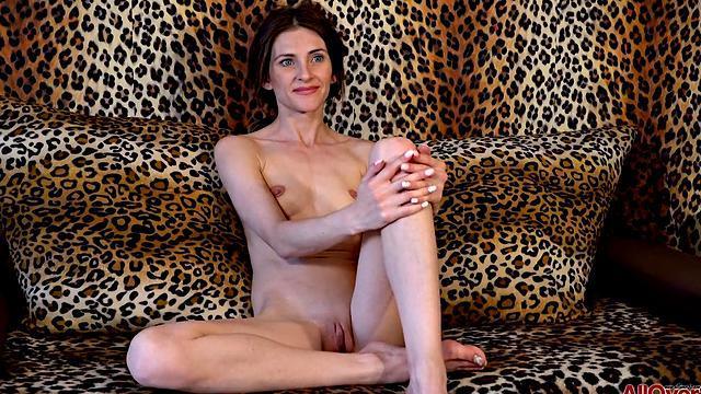mature lesbians sex outdoor