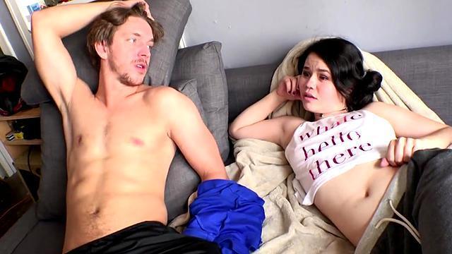 sexy pornstar elise fast porn