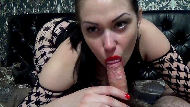Slavery of sex machine fucked amateur